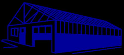 Nimmo Buildings - Logo